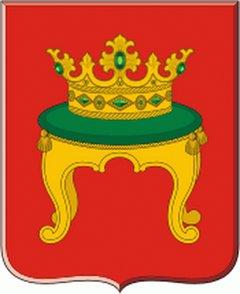 Метка для объектов компании Новостройки Твери