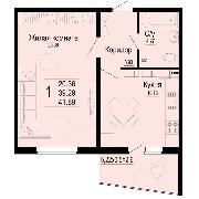 m2kv3lit3room1type6.jpg