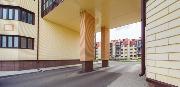 kvartry-v-zapadnoe-kuntsevo-1455608336.1272_.jpg