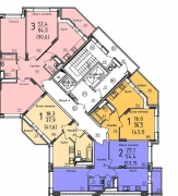 Корпус 1 секция 6 этаж 2-3.jpg