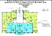 Корпус 2 Секция 2 Этаж 1.jpg