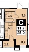 planirovka-1-zhk-skandinavskij-up-kvartal-1480496696.6257.jpg