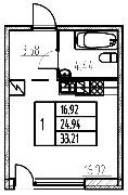 planirovka-1-zhk-golfstrim-12.jpg