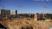 жк кварталы 2119 ход строительства0006.png