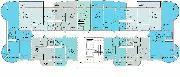 flotilia-plan-11-15 (1).jpg
