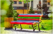 kvartry-v-peredelkino-blizhnee-gorod-park-1455616080.9774_.jpg