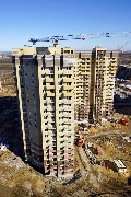 voronezh-olimpiyskiy-stroy-poz15.jpg