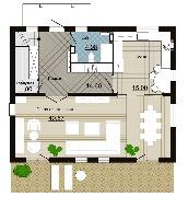 plan-type2-1.jpg