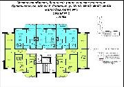 Корпус 5 Секция 2 Этаж 6.jpg