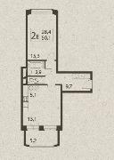 planirovka-2-zhk-rimskij-up-kvartal-1478512060.5523.jpg