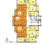 Корпус 13 Секция 6 типовой этаж.jpg