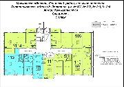 Корпус 14 Секция 3 Этаж 1.jpg