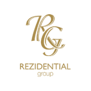 residential-group-logo.png