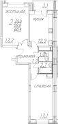 2 корпус_60,4.png