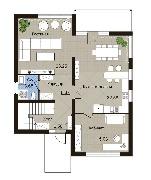 plan-type10-1.jpg