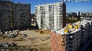 жк кварталы 2119 ход строительства0003.png