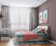 bedroom2-2-rooms-flat.jpg