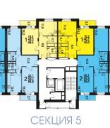 Корпус 3 типовой этаж секция 5.jpg