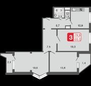 planirovka-3-zhk-nekrasovka-1454522608.1978.jpg