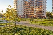 kvartry-v-zelenyj-bor-zelenograd-1482931160.0604_.jpg