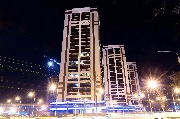 5-zvezd-voronezh-photo-5.jpg