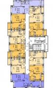 Корпус 1 секция 7 этаж 2-3.jpg