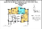 Корпус 6 Секция 2 Этаж 1.jpg
