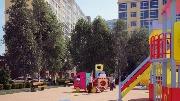 kvartry-v-moskva-a101-1169.jpg