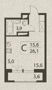 planirovka-1-zhk-rimskij-up-kvartal-1478511565.1608.jpg