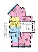 Корпус 3 типовой этаж секция 2.jpg
