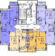 Корпус 1 секция 5 этаж 6-17.jpg