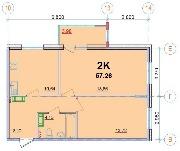 226ce190-d7cb-11e5-80cd-000c29608b42.jpg.jpg