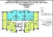 Корпус 4 Секция 2 Этаж 9.jpg