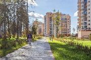 kvartry-v-zelenyj-bor-zelenograd-1482931152.1103_.jpg