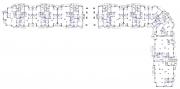 Корпус 1 этаж 1.jpg