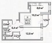 planirovka-2-zhk-vysokovo-1457439208,2897.jpg