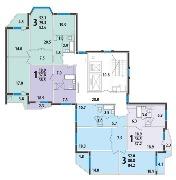 Корпус 35 секция 3 этаж типовой.jpg