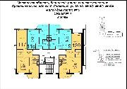 Корпус 5 Секция 4 Этаж 2.jpg