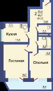 delfin-voronezh-planirovki-8poz-2.png