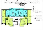 Корпус 4 Секция 2 Этаж 8.jpg
