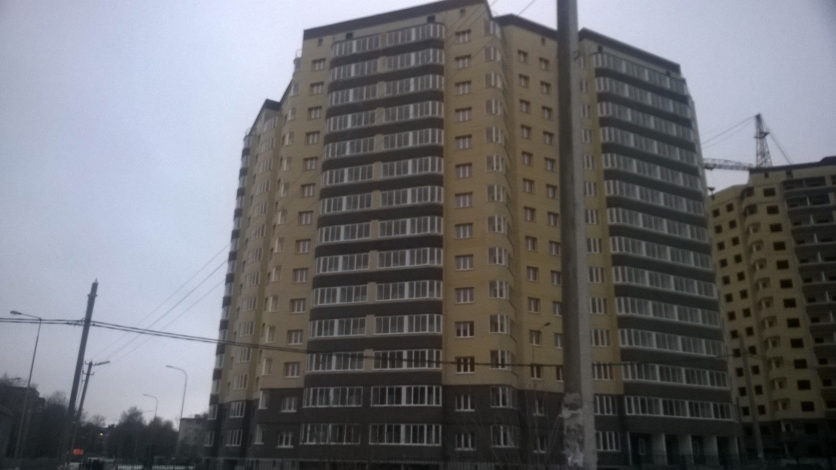 строительство жк москворецкий воскресенск фото также проведение конкурсов