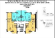 Корпус 5 Секция 4 Этаж 7.jpg