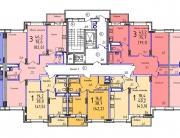 Корпус 1 секция 3 этаж 18.jpg