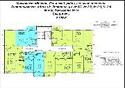 Корпус 14 Секция 2 Этаж 9.jpg