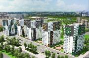 kvartry-v-zhk-skladskaja-28-1455122857.7055_.jpg