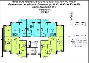 Корпус 5 Секция 5 Этаж 8.jpg