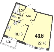 43.6-odnokomnatnaya-kvartira-1.jpg