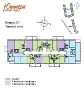Дом 2 Корпус С1 Типовой этаж.jpg