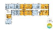 д.3 эт. 2. с.3-4.jpg