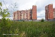 ЖК Весенний июнь 2014 4.jpg